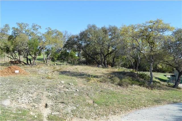 3106 Horizon Cv, Lago Vista, TX 78645