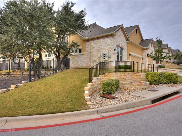 15002 Glen Heather Dr, Lakeway, TX 78734