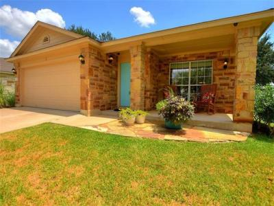 Photo of 14205 Rountree Ranch Ln, Austin, TX 78717