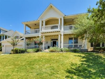 Photo of 5901 Down Valley Ct, Austin, TX 78731