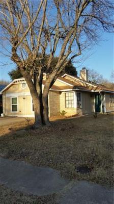 Photo of 11827 Shropshire Blvd, Austin, TX 78753