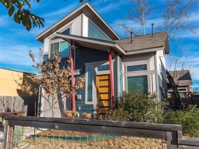 Austin Real Estate Amp Austin Texas Homes For Sale