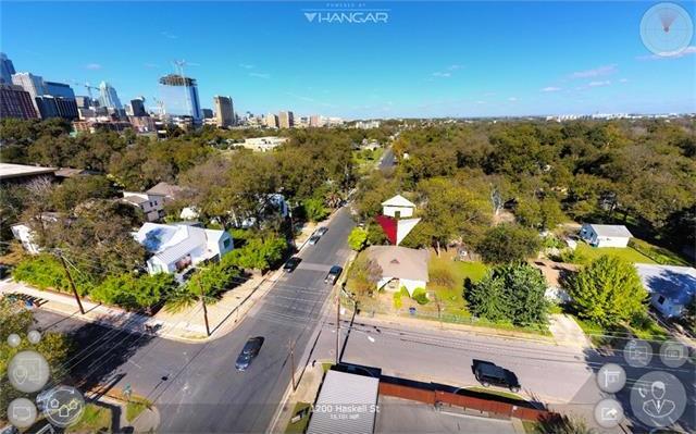 1200 Haskell St, Austin, TX 78702
