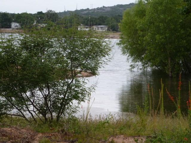 lot 19 Oleander Dr, Buchanan Dam, TX 78609