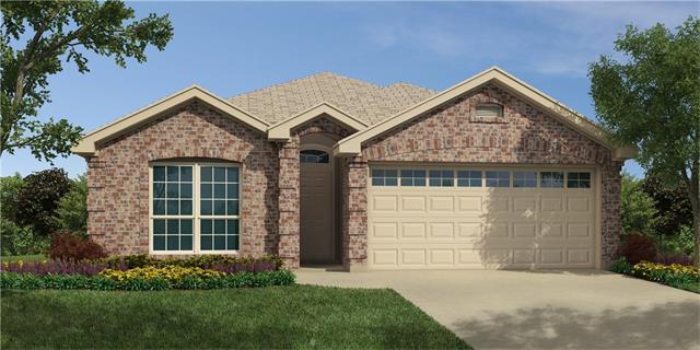 312 Limestone Crk, New Braunfels, TX 78130