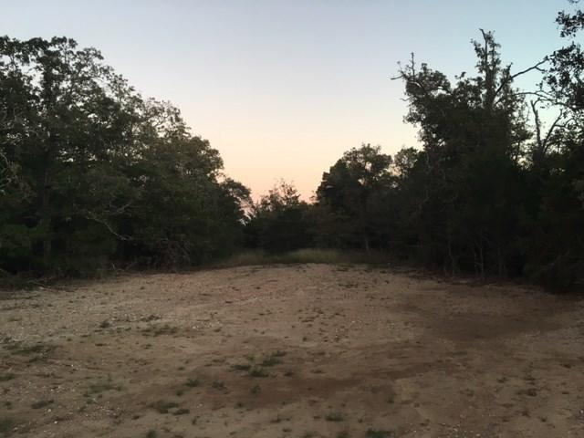 000 Anders-daniels Rd, La Grange, TX 78945