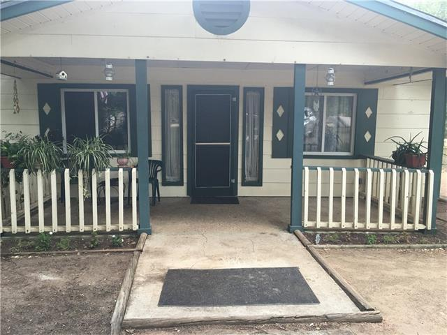 1504 Shady Forest Dr, Granite Shoals, TX 78654