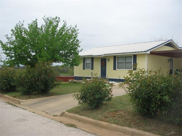 709 Holden, Llano, TX 78643