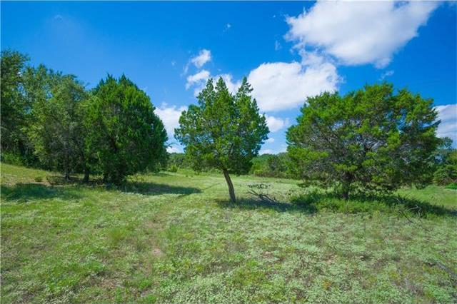 1555 County Road 254 Tract 5, Georgetown, TX 78628