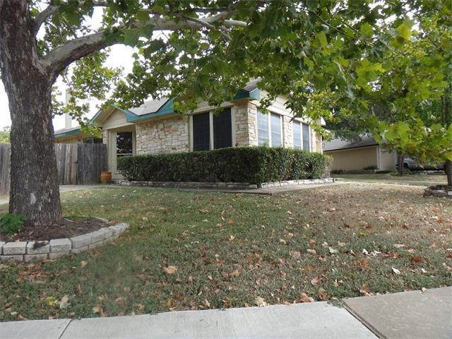 16829 Village Oak Loop, Austin, TX 78717
