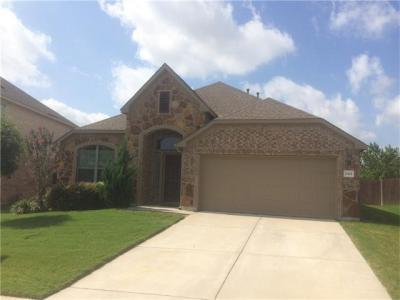 Photo of 2421 Lynx Ct, Pflugerville, TX 78660