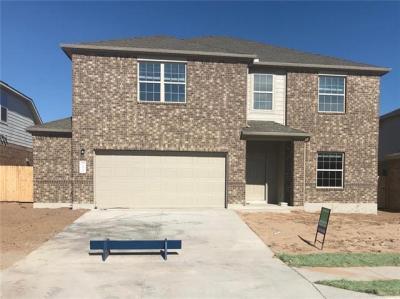 Photo of 21621 Urraca Ln, Pflugerville, TX 78660