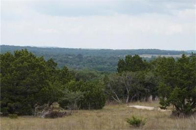 Photo of Fitzhugh Rd, Dripping Springs, TX 78620