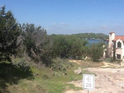 Photo of 1504 Apache Tears, Horseshoe Bay, TX 78657