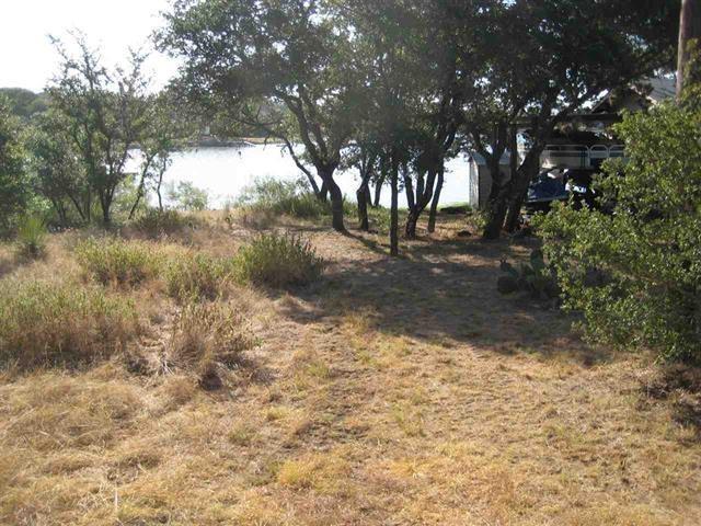 3200 County Rd 138c, Burnet, TX 78611