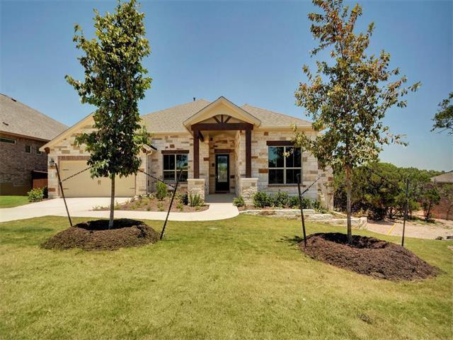 172 Brentwood Dr, Austin, TX 78737