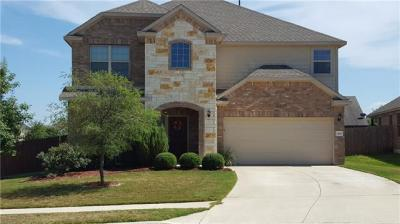 Photo of 2425 Lynx Ct, Pflugerville, TX 78660