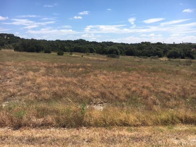 8709 Springdale Ridge Dr, Austin, TX 78738
