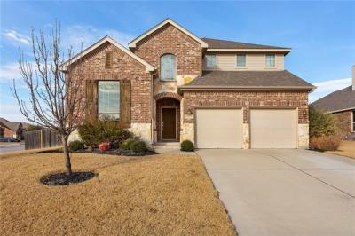 Photo of 2600 Windview Ln, Pflugerville, TX 78660