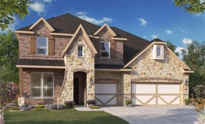 Photo of 21604 Hines Ln, Pflugerville, TX 78660
