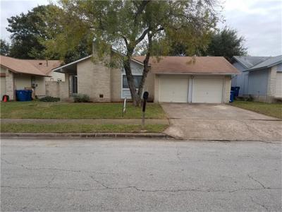 Photo of 10419 Broken Shoe Trl, Austin, TX 78750