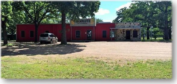 2271 W Highway 290, Giddings, TX 78942