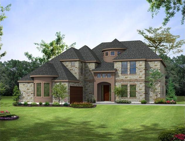 1341 Hawthorne Loop, Driftwood, TX 78619