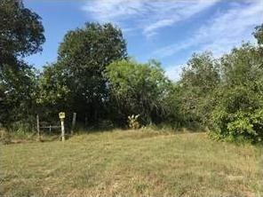 Photo of 000 Sleepy Meadow, Nixon, TX 78140