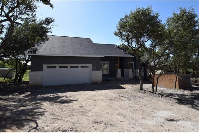 10207 Sandy Beach Rd, Dripping Springs, TX 78620
