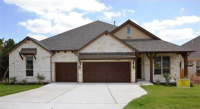 Photo of 15605 La Catania Way, Bee Cave, TX 78738