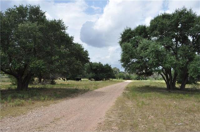 TBD Goehring Rd., Ledbetter, TX 78949