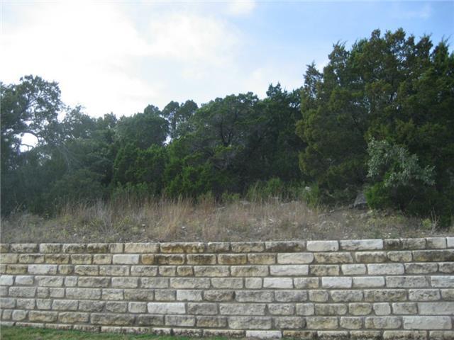 506 Bella Montagna Cir, Austin, TX 78734