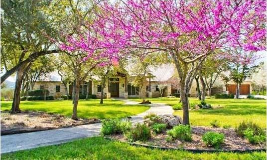 228 Flite Acres Rd, Wimberley, TX 78676