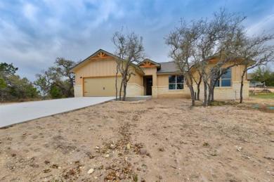 1264 Spicewood Rd, Fischer, TX 78623