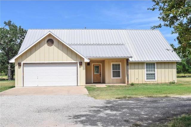 13870 N Highway 281, Round Mountain, TX 78663
