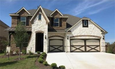 Photo of 3924 Rosa Park Ln, Pflugerville, TX 78660