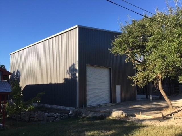 15015 Texas St, Austin, TX 78734