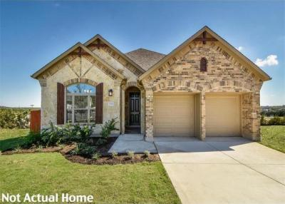 Photo of 2901 Wooden Tower St, Pflugerville, TX 78660