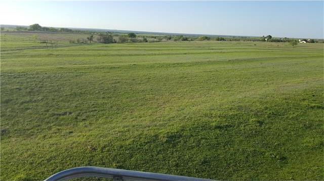lot 4 County Rd 310, Jarrell, TX 76537