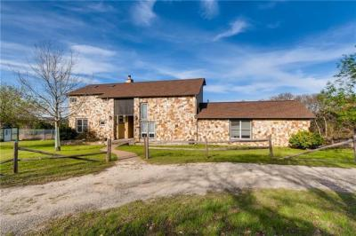 Photo of 701 High Lonesome Trl, Leander, TX 78641
