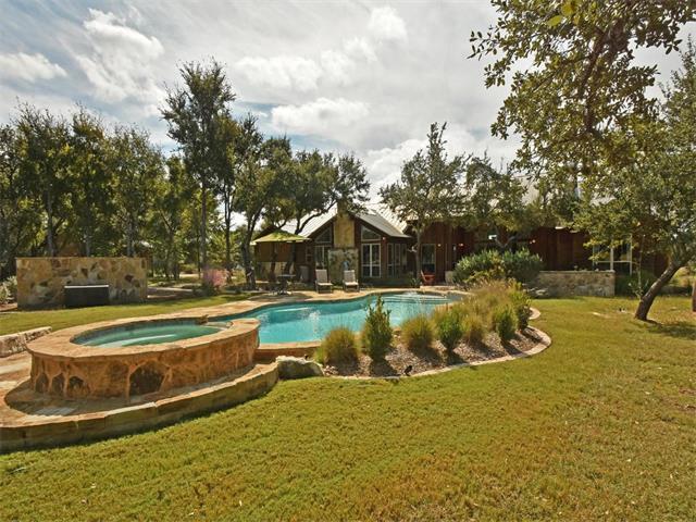16370 Fitzhugh Rd, Dripping Springs, TX 78620