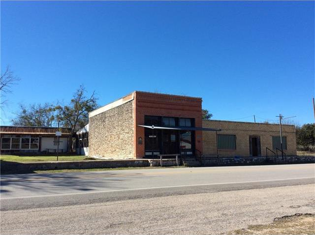 176 S. State Spur 308, Briggs, TX 78608