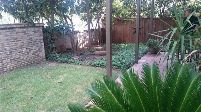 606 W Lynn St #1, Austin, TX 78703