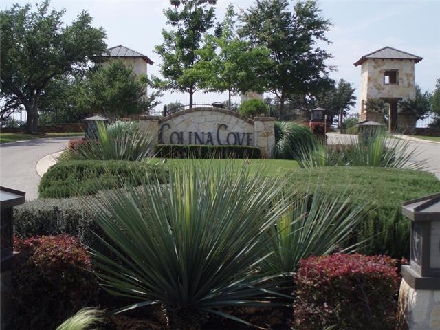 203 Colina Cove Dr, Kingsland, TX 78639