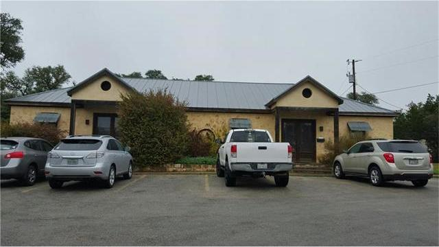 4161 E Highway 290, Dripping Springs, TX 78620