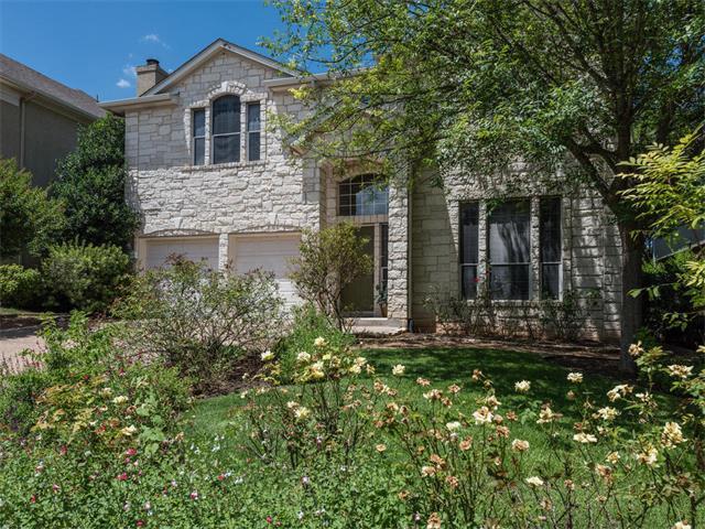 11704 Emerald Falls Dr, Austin, TX 78738