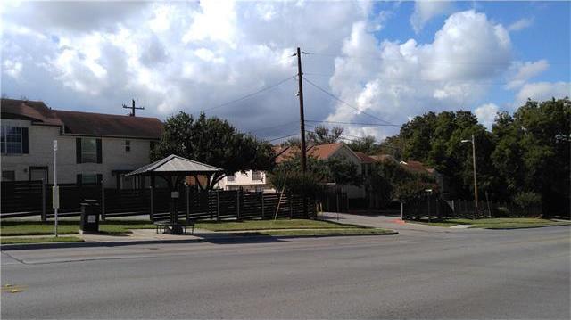 741 E Oltorf St #101, Austin, TX 78704