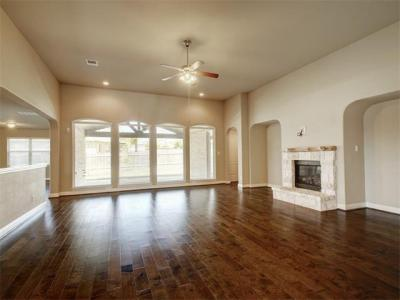 Photo of 2907 Rambling Creek Ln, Pflugerville, TX 78660