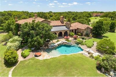 Photo of 105 Cimarron Hills Trl, Georgetown, TX 78628