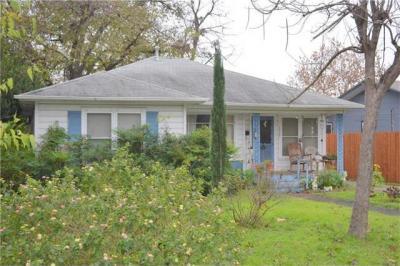 Photo of 1317 Madison Ave, Austin, TX 78757